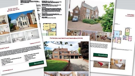 country \u0026 village beresfordsproperty details