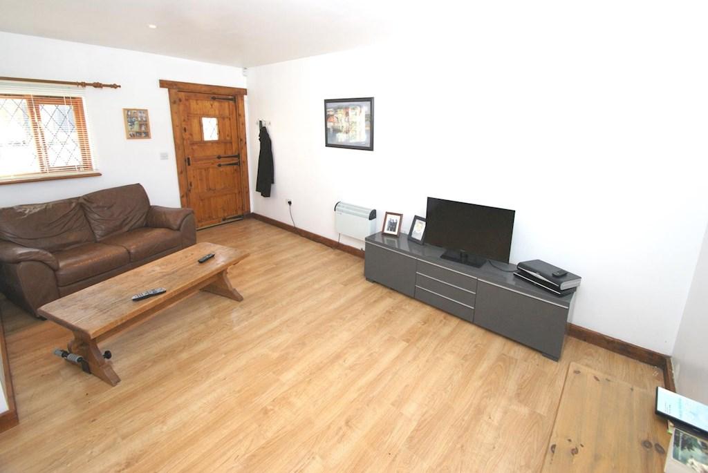 Studio Apartment Chelmsford