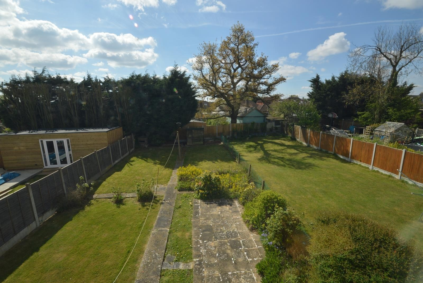 3 Bed House Sold In Harold Wood Beresfords