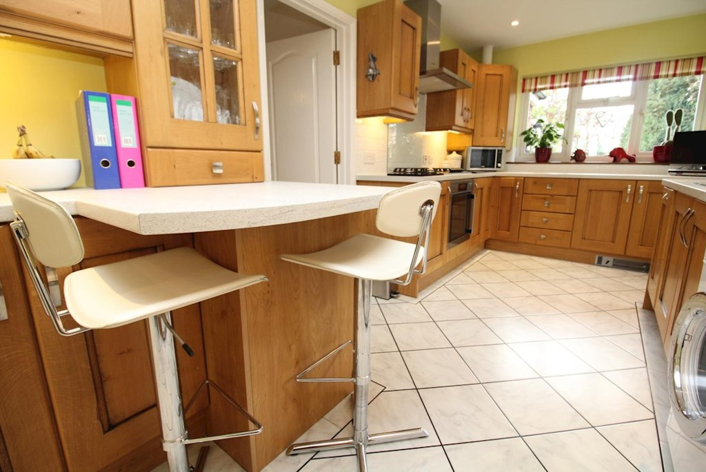 Rooms For Rent Chelmsford Area