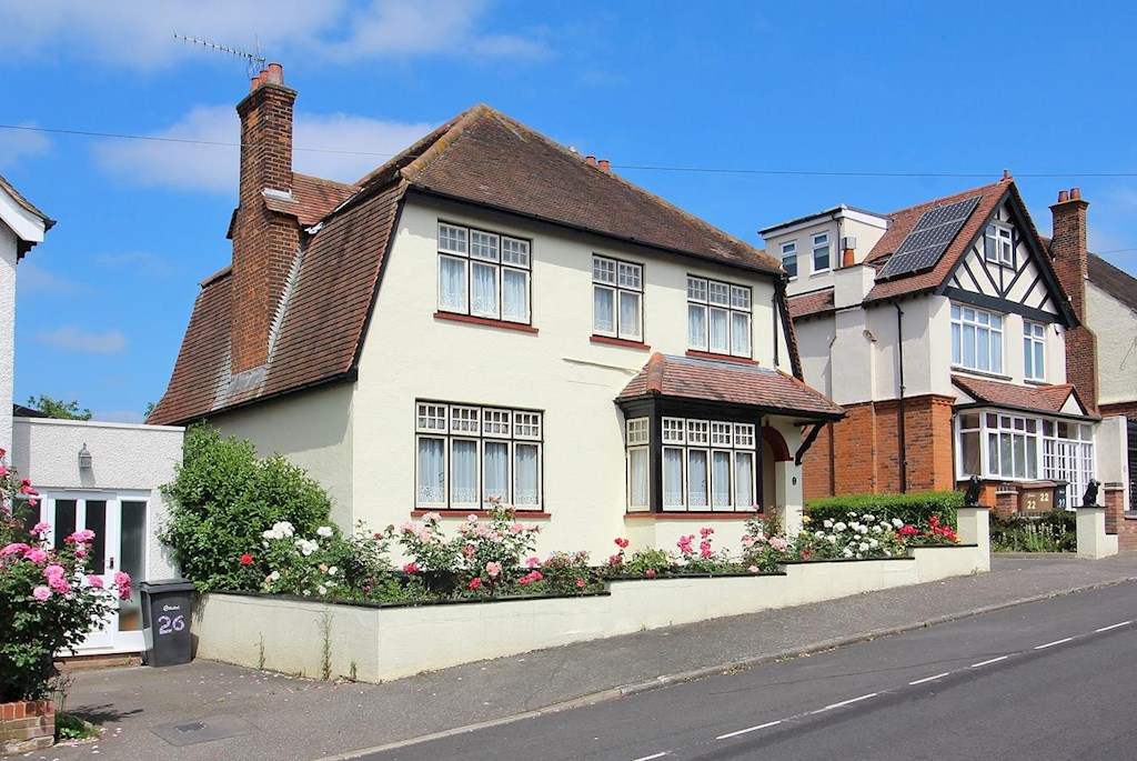 Property Rent In Chelmsford